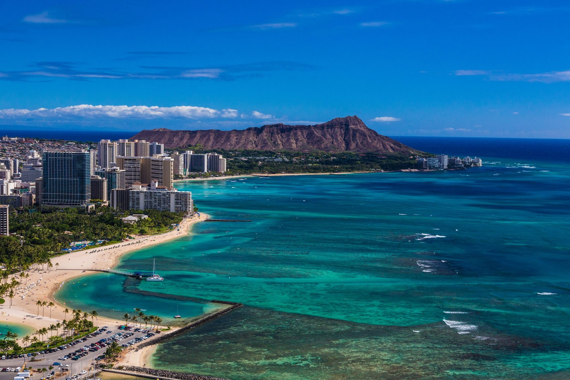 Photocredit: Hawaii Tourism Authority