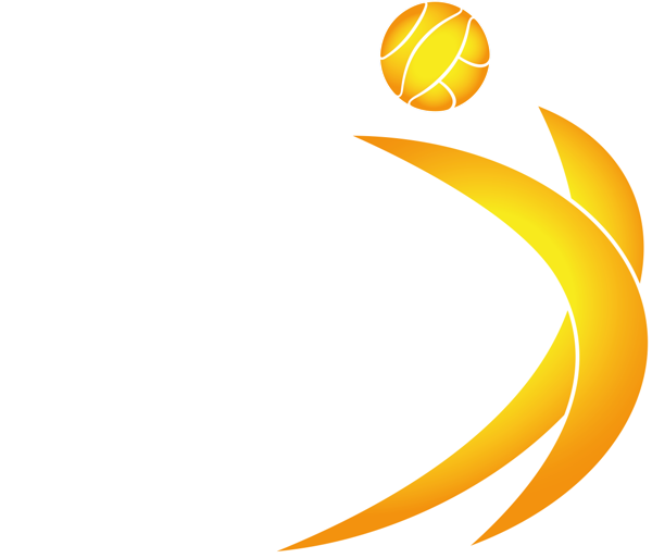 Beach Majors Logo